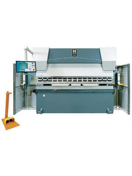 Пресс листогибочный Haco ERMS 25040