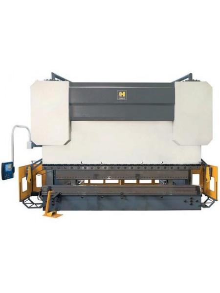 Пресс листогибочный Haco HDSY 80500
