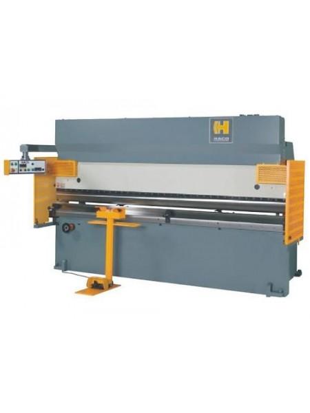 Пресс листогибочный Haco PPM 25040
