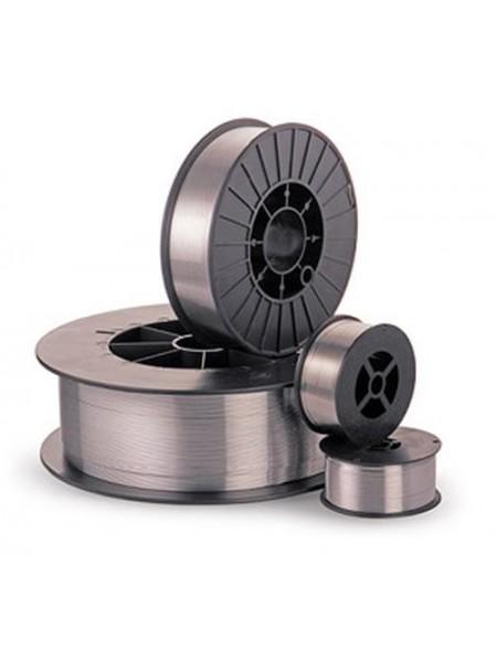Проволока сварочная алюминиевая ER 4047 (AlSi12) (1,0 мм)
