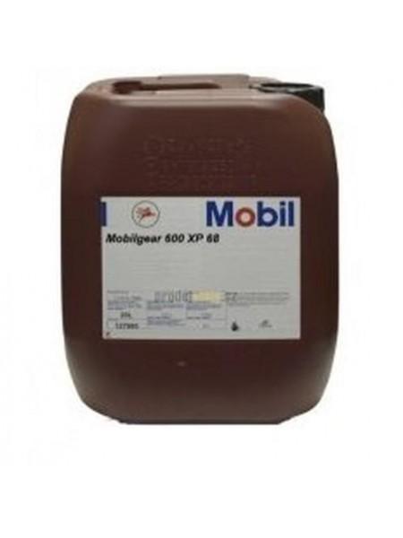 Mobilgear 634