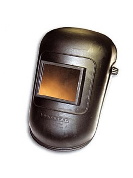 Щиток сварщика пластиковый НН-10 (сф. евро 110x90)