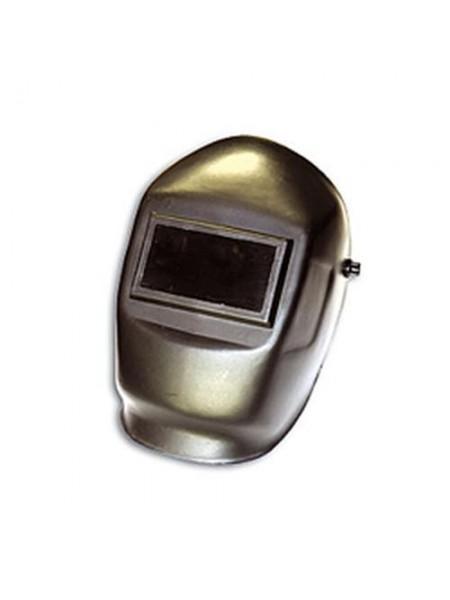 Щиток сварщика пластиковый НН-У1 (сф. 121x69)