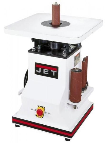 JET Станок шлифовальный осцилляционный шпиндельный JET JBOS-5 (На складе в Минске!)