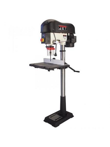 JET Станок сверлильный JDP-2800 VS (220 В)