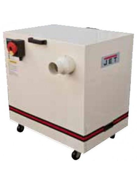 JET Стружкоулавливатель JDC-500