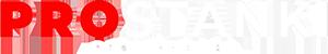 ЮрТайм - Поставщик станков и оборудования JET,  JET-Центр ЮТ Беларусь. Станки JET (Джет) металлообработка, деревообработка,  рейсмусы, ленточнопильные, токарные, фрезерные, сверлильные, деревообрабатывающие и металлообрабатывающие станки, инструмент и оснастка, электроинструмент